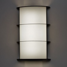Ellipse 09173 Wall Sconce