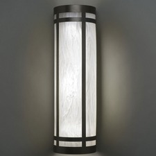 Classics 10180/10181 Wall Sconce