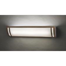 Classics 10183/10184 Bath Bar