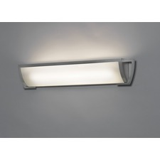 Apex Bath Vanity Light