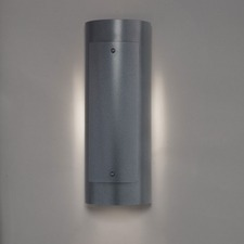 Luz Azul 11196 Wall Light
