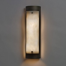 Luz Azul 11197 Wall Light