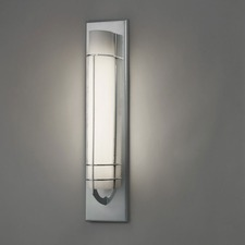 Synergy 11212/11213 Wall Sconce