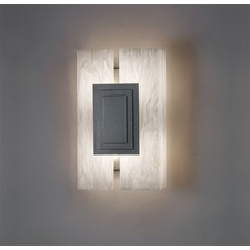 Genesis 11216 Wall Light