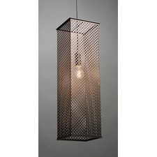 Clarus Long CL Pendant