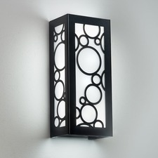 Modelli 15330 Wall Light