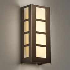 Modelli 15332 Wall Light