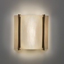 Genesis 15335 Wall Light