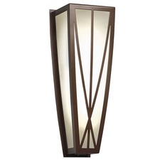Profiles 15341 Wall Sconce