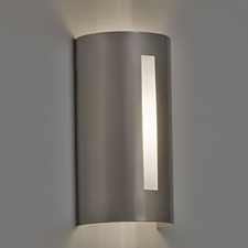 Basics 15342/15343 Wall Light