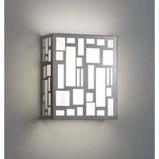 Genesis 15346 Wall Light