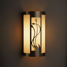 Cygnet 2004/2005 Wall Light
