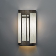 Cygnet 2020 Wall Light