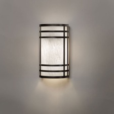 Cygnet 2038 Wall Light
