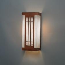 Cygnet 2039 Wall Light