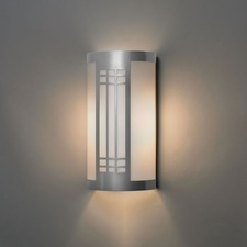Cygnet 2040 Wall Light