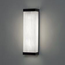 Classics 9130 Wall Sconce