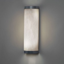 Classics 9131 Wall Sconce
