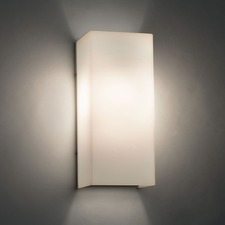Basics 9267/9268 Wall Sconce