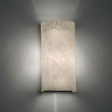 Basics 9271 Wall Light
