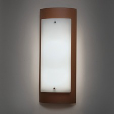 Luz Azul 9318 Wall Light