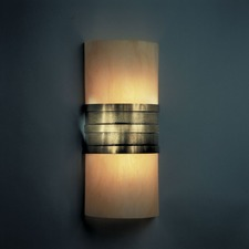 Profiles 9707 Wall Sconce