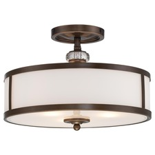 Thorndale Ceiling Semi Flush Mount