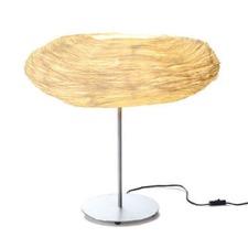 Elfin Tree Table Lamp