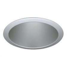 4322 4 Inch Round Downlight Trim