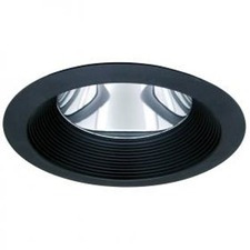 4321 4 Inch Two Piece Reflector Downlight Trim