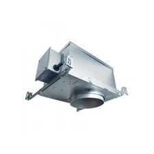RA6 16W 6 Inch Wall Wash Chicago Plenum Housing