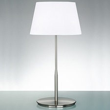 PIA Series Table Lamp