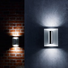 Ruben Wall Light