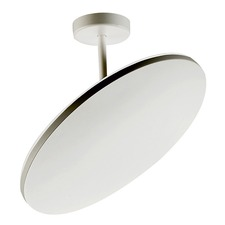 Orion LED Semi Flush Mount