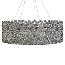 Eternity Chandelier