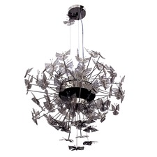 Nymph Chandelier