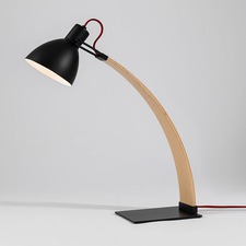 Laito Table Lamp