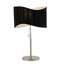 Symphony Table Lamp