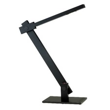 Reach Desk Lamp