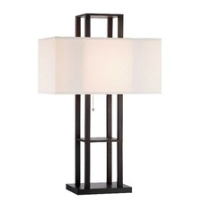 Lloyd Table Lamp