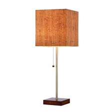 Sedona Table Lamp
