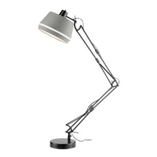 Grant Architect Floor Lamp