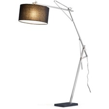 Suffolk Arc Lamp