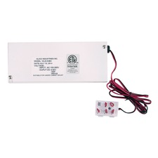 Non-Dimming Basic 18 Watt 35mA LED Driver