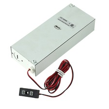 Dimmable 18 watt 350mA LED Driver