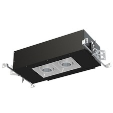 Modul Aim 2-Lt ELV IC New Construction 45Deg