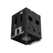 Modul Aim 1-Lt Non-IC Remodel Warm Dim