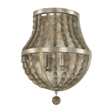 Lowell Wall Sconce