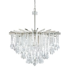 Carrington Chandelier