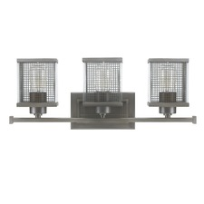 Carson Bath Vanity Light